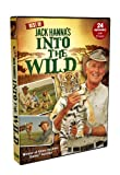 Best of Jack Hanna's Into the Wild [DVD] [2012] [Region 1] [US Import] [NTSC]