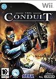 Conduit (Wii)