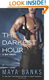 The Darkest Hour (A KGI Novel)
