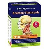 Anatomy Flashcards ~ Stephanie Mccann
