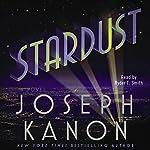Stardust | Joseph Kanon