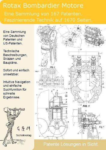 rotax-bombardier-motore-167-patente-zeigen-was-dahinter-steckt