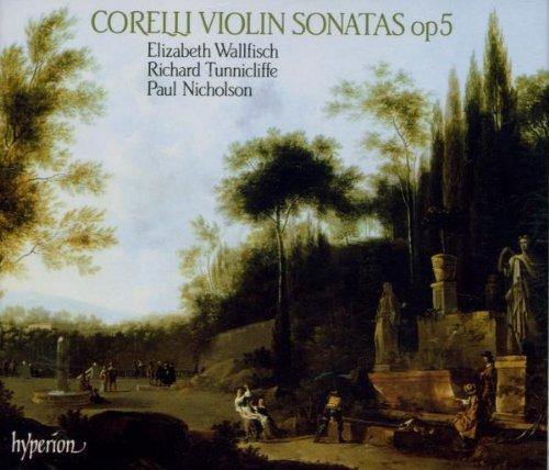12-violinsonaten-op-5