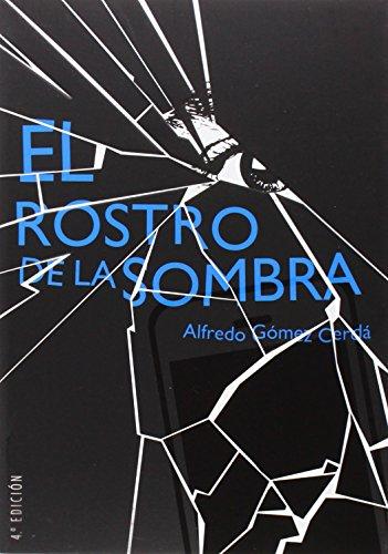El Rostro De La Sombra descarga pdf epub mobi fb2