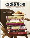 Food & Wine: Wine Guide 2013 (Food and Wine)