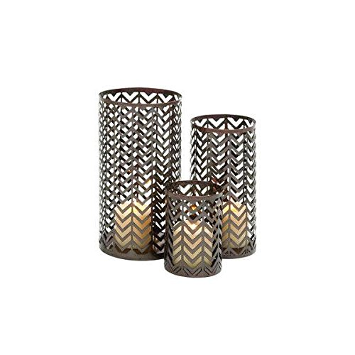 gold-iron-6-10-12-inches-high-candle-holders-set-of-3