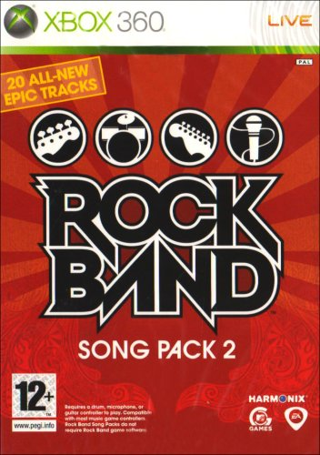rockband-song-pack-2-xbox-360