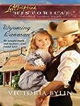 Wyoming Lawman (Love Inspired Histori...