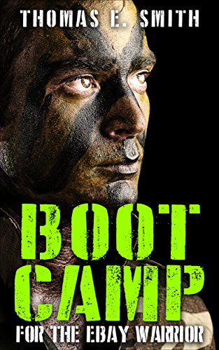 boot-camp-for-the-ebay-warrior