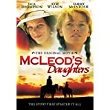 Mcleods Daughters Original Movby Tammy Macintosh