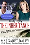 Deadly Legacy: The Inheritance (Stron...