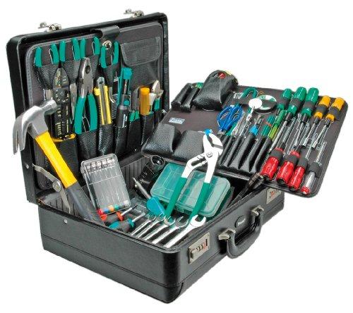 value-valigetta-attrezzi-elettricista-budget