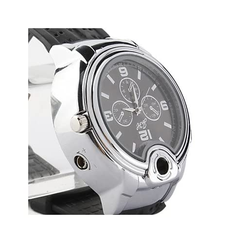 Stylish 8 Designer Mens Watches From Diesel