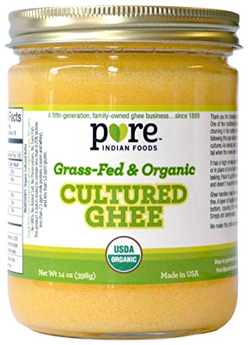 grassfed-organic-cultured-ghee-14-oz-pure-indian-foodsr-brand