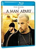 A Man Apart [Blu-ray]