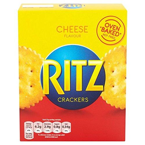ritz-cheese-crackers-200g