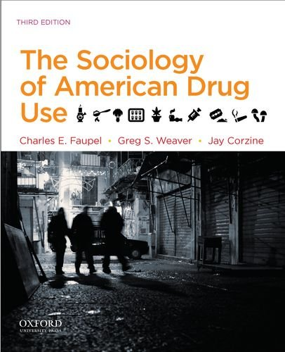 a discussion on the use of drugs among americans Major differences in substance abuse trends among  major differences in substance abuse trends  and 50% higher than dominican-americans' alcohol use.