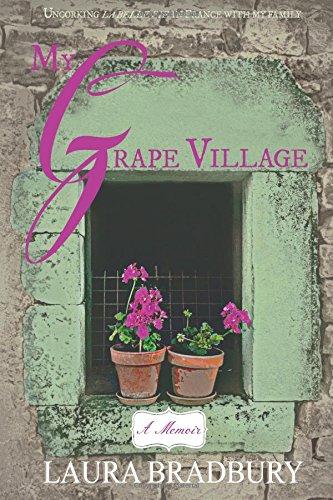 The Olde Wine Cellar