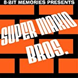 Super Mario Bros. Theme