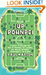 Up Pohnpei: A Quest to Reclaim the So...