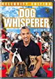 Dog Whisperer with Cesar Millan: Celebrity Edition