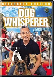 Dog Whisperer with Cesar Millan: Celebrity Edition