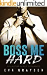 Boss Me Hard (Boss Me, Book Two) (An...