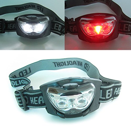 3-led-white-red-headlight-hands-free-headlamp-head-torch-camping-hunting-lamp