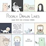 Poorly Drawn Lines: Good Ideas and Am...