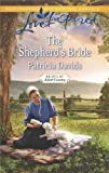 The Shepherds Bride (Brides of Amish Country)