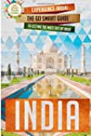 India: Experience India! the Go Smart...