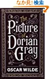 The Picture of Dorian Gray (Barnes & Noble Leatherbound Classic Collection)