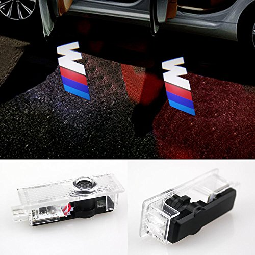cogeek-2-pcs-led-car-door-courtesy-laser-projector-logo-ghost-shadow-light-for-bmw-m-performance-e60