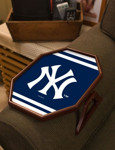 Yankees Furniture New York Yankees Furniture Yankees