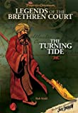 Pirates of the Caribbean - Legends of the Brethren Court #3: The Turning Tide (Pirates of the Caribbean: Jack Sparrow)