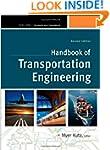 Handbook of Transportation Engineerin...