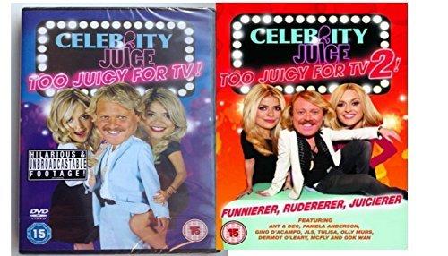 celebrity-juice-too-juicy-for-tv-too-juicy-for-tv-2-cert-15-region-2-as-per-image