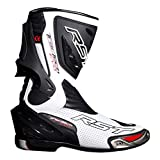RST Mens Tractech EVO CE Sport Boots 2014