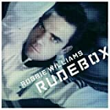 Rudeboxpar Robbie Williams