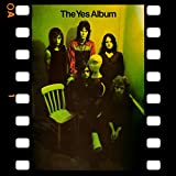 The Yes Album (180 Gram Audiophile Vinyl 45rpm 2xLP Box Set/Limited Anniversary Edition)
