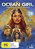 Ocean Girl - Season Four [3 DVDs] [Australien Import]