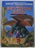 The Seventh Gate: A Death Gate Novel (Death Gate Cycle) Margaret Weis