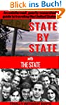 State by State with The State: An Uni...