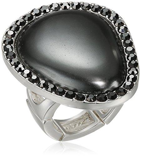 t-tahari-silver-grey-hematite-ring-size-7-9