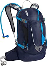 CamelBak L.U.X.E. NV Women's Hydration Pack