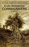 Cornhuskers (Dover Thrift Editions)