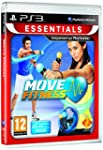 Move Fitness (jeu PS Move) - collecti...