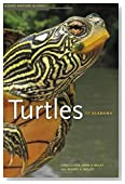 Turtles of Alabama (Gosse Nature Guides)
