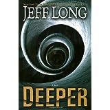 Deeperby Jeff Long