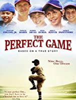 The Perfect Game [HD]